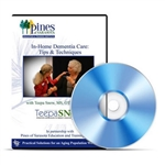 Teepa-Snow-DVDs-In-Home-Dementia-Care-Tips-Techniques