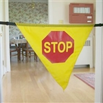 stop-sign-banner-to-deter-wandering-canada