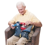 activity-pillow-for-busy-hands-dementia-canada