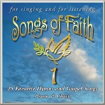 songs-of-faith-cd-and-songbook