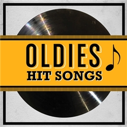 classic oldies songs canada
