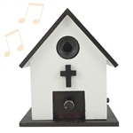 Two Button Music Player | Music for the Elderly | Christian Music | Easy to Use Music Box w/ Christian Hymns by Tim Harper | Alzstore Canada