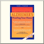 complete-guide-to-alzheimers-proofing-your-home