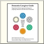 dementia-caregivers-guide