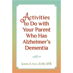 Activities-To-Do-With-Your-Parent-Who-Has-Alzheimers-dementia