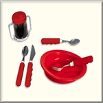 RED-tableware-set-dementia