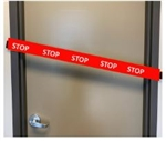 magnetic-door-banner-to-deter-wandering-canada