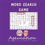 Weighted Bulldog for Elderly I Weighted Bulldog I Alzstore Canada