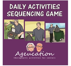 adult-daily-activities-sequencing-game-for-dementia-Canada