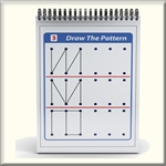 adult-draw-the-pattern-book-for-dementia-Canada