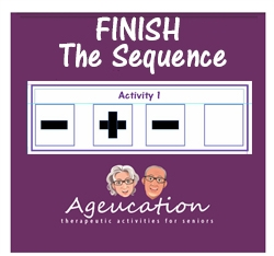 finish-the-sequence-activity-canada