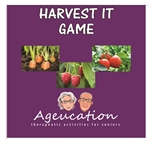 harvest-it-shopping-game-dementia-Canada