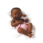 baby-doll-Rosa-therapy-doll