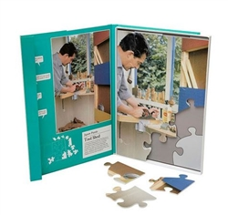 tool shed puzzle activity for dementia canada