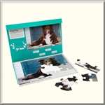 sheep dog puzzle activity for dementia canada