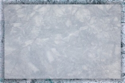 Blue Gray  - 28 Ct Carolina Linen