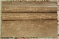 Bronzed  - 28 Ct Carolina Linen