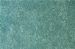 Jade Green - 28 Ct Carolina Linen