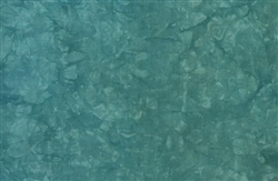 Jade Green Dark - 28 Ct Carolina Linen