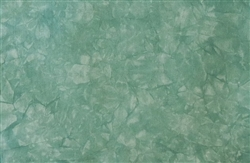 Jade Green Light - 28 Ct Carolina Linen