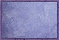 Lovely Lavender  - Aida Cloth (Zweigart)
