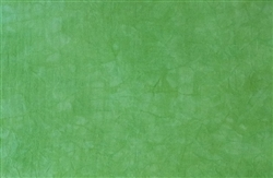 Lime - 28 Ct Carolina Linen