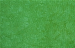 Lime Dark - 28 Ct Carolina Linen