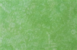 Lime Light - 28 Ct Carolina Linen