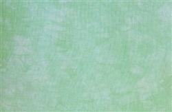 Lime Very Light - 28 Ct Carolina Linen