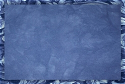 Midnight Blue  - 28 Ct Carolina Linen