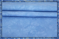 Periwinkle  - 28 Ct Carolina Linen