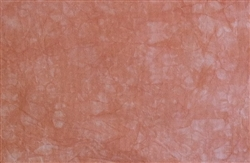 Smoked Salmon Light - 28 Ct Carolina Linen