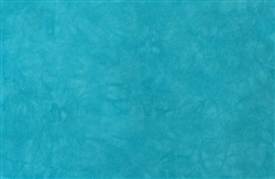 Turquoise Light - 28 Ct Carolina Linen