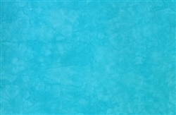 Turquoise Very Light - 28 Ct Carolina Linen