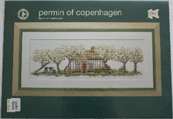 Permin of Copenhagen - Country