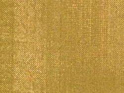 "Brass Wire Mesh 5""x8"" sheet"