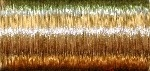 Benton & Johnson - White Gold 371 Thread - Per 15 yards