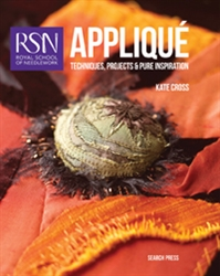 RNS - Applique