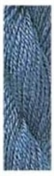Caron Collections Threads - Color #1071, Blue Gray