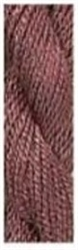 Caron Collections Threads - Color #1193, Pink Brown