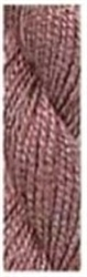 Caron Collections Threads - Color #1194, Pink Brown