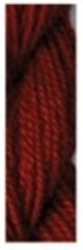 Caron Collections Threads - Color #2011, Lacquer Red