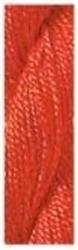 Caron Collections Threads - Color #3022, Bright Orange