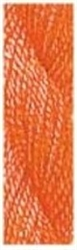 Caron Collections Threads - Color #3024, Bright Orange