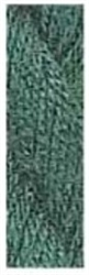 Caron Collections Threads - Color #5061, Pine Green