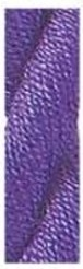 Caron Collections Threads - Color #6033, Grape