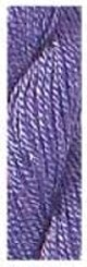 Caron Collections Threads - Color #6035, Grape