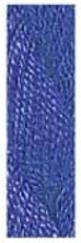 Caron Collections Threads - Color #6040, Blue Purple
