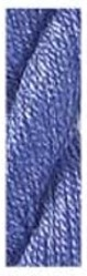Caron Collections Threads - Color #6042, Blue Purple