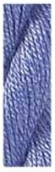 Caron Collections Threads - Color #6043, Blue Purple
